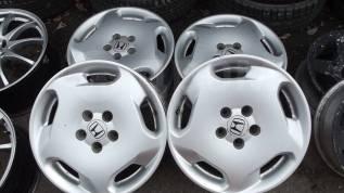 # 6417 Комплект литых дисков Honda R17