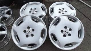# 6420 Комплект литых дисков Honda R17