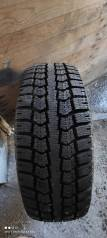 Pirelli Winter Ice Control, 185/70R14