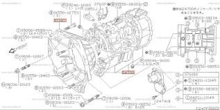 Мкпп Suzuki Escudo TL52W J20A 60.000км. Отправка в регионы!