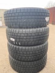 Dunlop Winter Maxx, 205/65 R15
