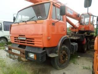Клинцы КС-55713-1К-2, 2013