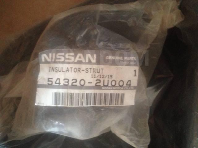 Опора 54320-2U004 Nissan