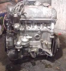 Двигатель ВАЗ 2103 бу