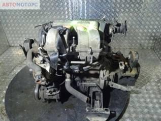 Двигатель Chrysler Voyager 3 1999, 2.4 л, Бензин