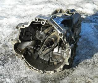 МКПП AXC Audi 80 B3 1.8