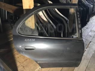 Дверь RR Toyota Sprinter AE100 1994