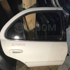 Дверь RR Toyota Sprinter AE101