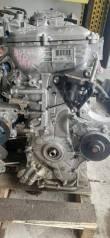 Контрактный Двигатель Toyota RAV4Lexus NX200 2013 [1900037680] 3Zrfae