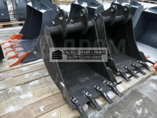 Ковш Траншейный Усиленный 600 мм (60 см)
