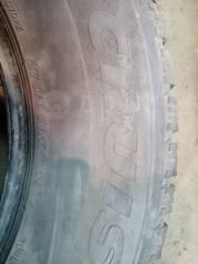 Bridgestone Ice Cruiser 7000, 275 65 R17