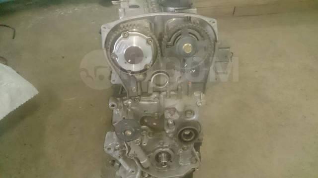 Двигатель в сборе. Mitsubishi Colt, RG, Z21A, Z22A, Z23A, Z24A, Z25A, Z26A, Z27A, Z27AG, Z28A, Z31A, Z32A, Z33A, Z33AM, Z34A, Z34AM, Z35A, Z35AM, Z36A...