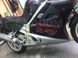 Honda VF 750F, 1994