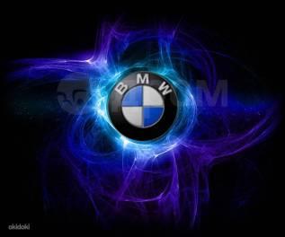 Продажа BMW по запчастям, 2021