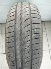 Pirelli P7, 195/65R15 91H