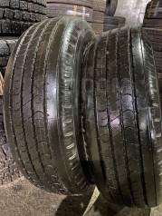 Dunlop SP 355, LT 215/65 R15