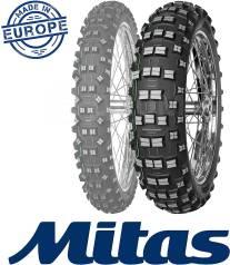 Мотошина Mitas Terra Force-EF Super Light 70R TT мото шина 140/80-18