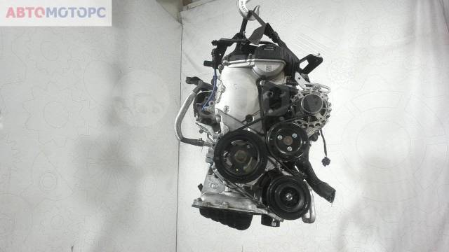 Двигатель в сборе. Haval H2 GW4G15B. Под заказ