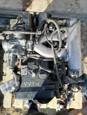 Двигатель 1 jz ge с toyota progres