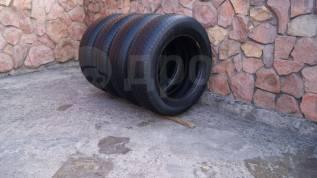 Firestone FR 10, FR 195/65 R15