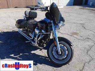 Yamaha Roadstar 1700 19959, 2006