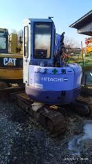 Hitachi EX30UR, 1997