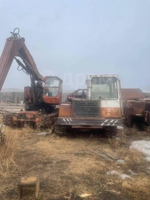 АТЗ ТТ-4М. Продам или обмен трактор ТТ4М, 100,00л.с.