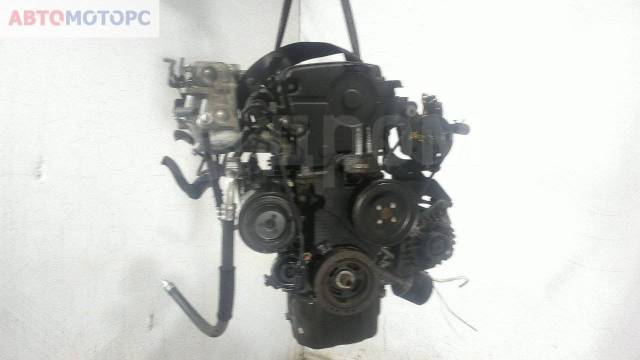 Двигатель в сборе. Hyundai Tiburon, GK Hyundai Coupe G4GC, G4GR, G6BA. Под заказ
