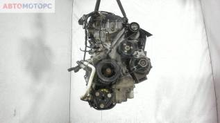Двигатель Mazda 3 (BK), 2003-2009, 2 л, бензин (LF)