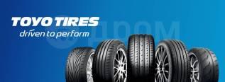 Шины Toyo Tires Япония