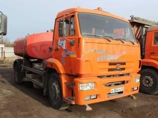 Коммаш КО-829А1, 2011