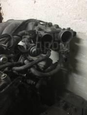 Продам двигатель 1 MZ-FE на разбор