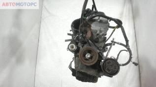 Двигатель Nissan Note E11 2006-2013 2013, 1.4 л, Бензин (CR14DE)