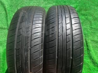 Dunlop, 175/65R15