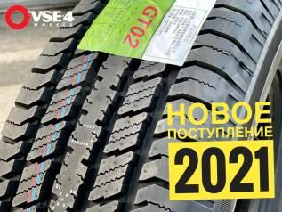 NEW! 2021 Goform GT02, 225/70R16