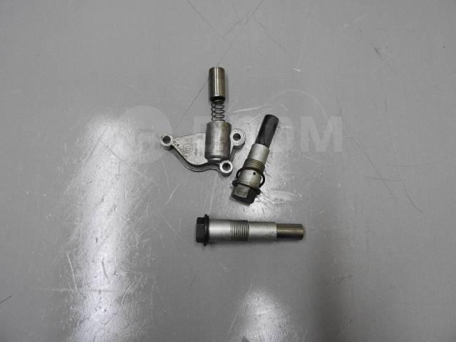 Натяжители цепи ГРМ(комплект) BMW R1100RT