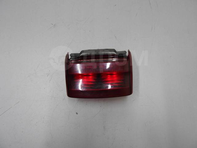 Стоп-сигнал Honda CB1300SF 012878