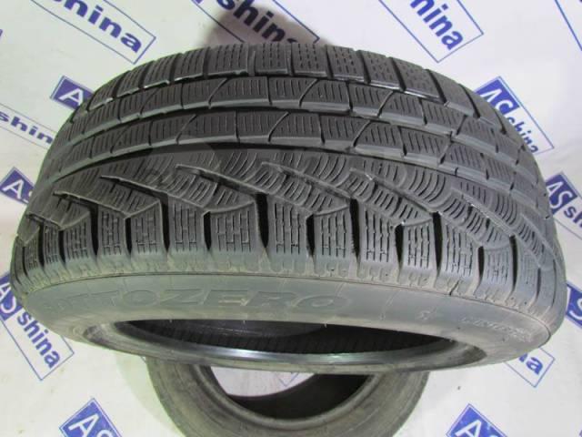 Pirelli W 210 Sottozero Serie II