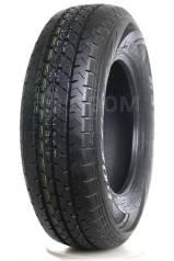 Goform G325, 155R13