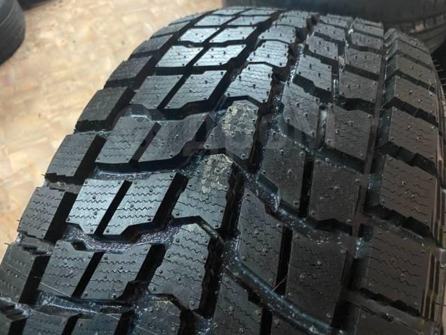 Dunlop Grandtrek SJ6, 285/50R20