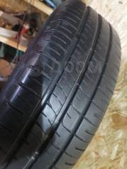 Dunlop, 195 65 r15