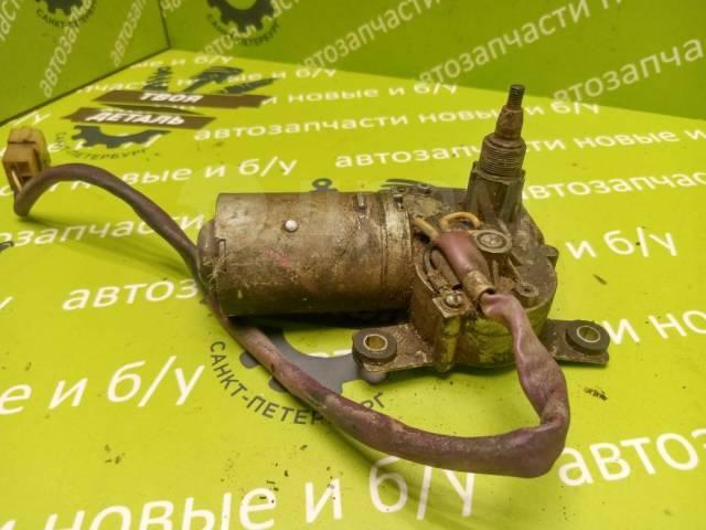 Моторчик стеклоочистителя Ваз 2104 [4713730] 1.5, задний 4713730