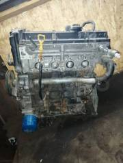 Двигатель в сборе Kia Rio 2 1.4 G4EE