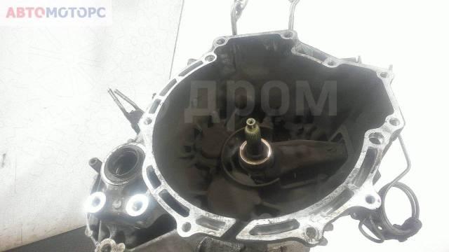 МКПП. Mazda: Premacy, Titan, Bongo Brawny, Mazda3, Mazda6, Bongo, Proceed Levante, MPV, 323, Mazda5, Capella, Efini MS-6, Cronos, Familia, 626, 323F...
