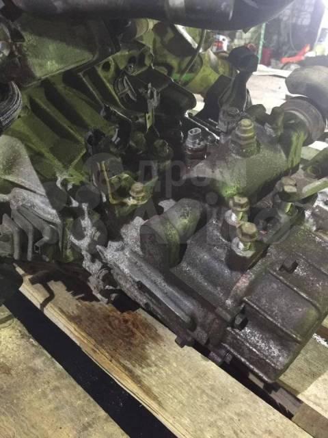 МКПП. Toyota Corolla, ZZE121, ZZE121L, ADE150, AZE141, CDE120, CE120, CE121, MZEA12W, NDE120, NDE150, NDE180, NRE150, NRE180, NRE210, NRE210H, NRE210W...
