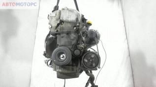Двигатель Renault Modus 2005, 1.4 л, Бензин (K4J 770)