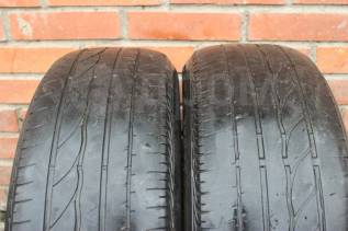 Bridgestone Turanza, 205/60/R16