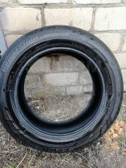 Bridgestone Ecopia, 195/60R16