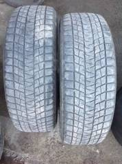 Bridgestone Blizzak DM-V1, 225/65/18