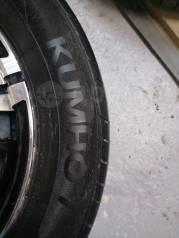 Kumho Ecowing, 195/65/15